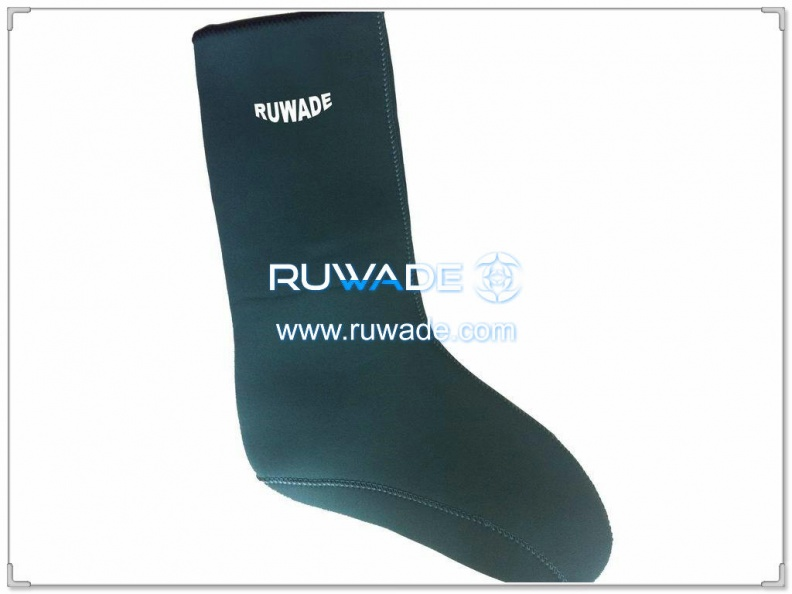 neoprene-high-socks-rwd002-2.jpg