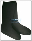 neoprene-high-socks-rwd002