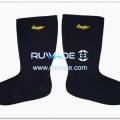 neoprene-high-socks-rwd004-1