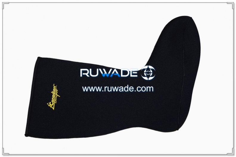 neoprene-high-socks-rwd004-2.jpg