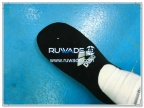 neoprene-low-socks-rwd006-5