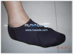 neoprene-low-socks-rwd007-4