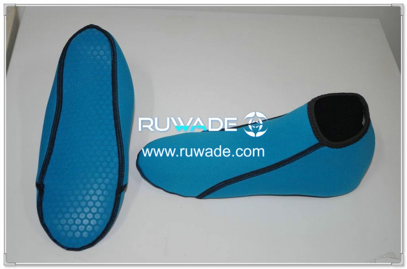 neoprene-low-socks-rwd009-3