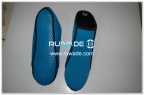 neoprene-low-socks-rwd009-8