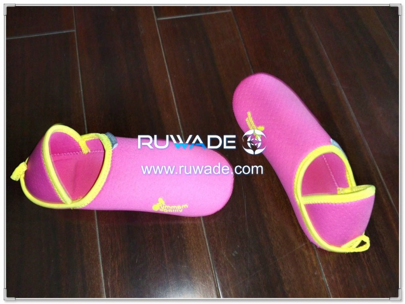 neoprene-low-socks-rwd011-3
