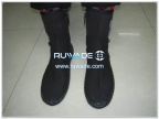 neoprene-diving-kayaking-sailing-boots-shoes-rwd001-1