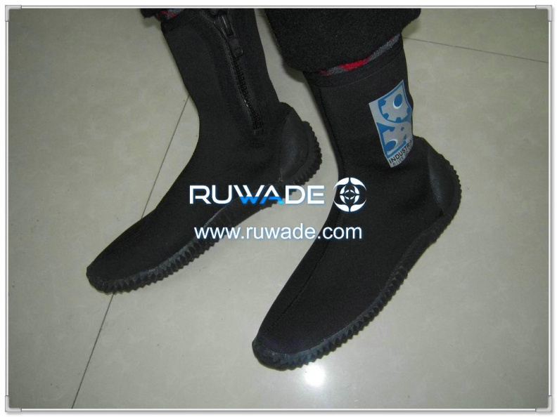 neoprene-diving-kayaking-sailing-boots-shoes-rwd001-2