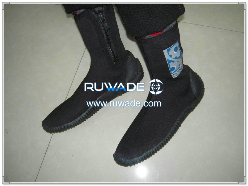neoprene-diving-kayaking-sailing-boots-shoes-rwd001-3