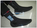 neoprene-diving-kayaking-sailing-boots-shoes-rwd001-4