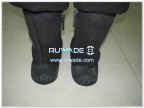 neoprene-diving-kayaking-sailing-boots-shoes-rwd001-5