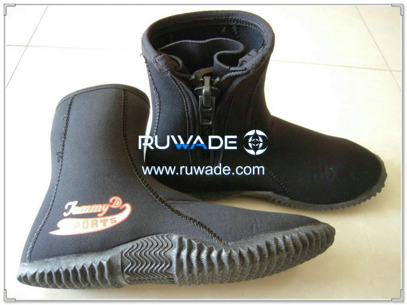 neoprene-diving-kayaking-sailing-boots-shoes-rwd002-1.jpg