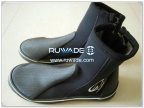 neoprene-diving-kayaking-sailing-boots-shoes-rwd003-2