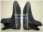 neoprene-diving-kayaking-sailing-boots-shoes-rwd003-3