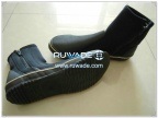 neoprene-diving-kayaking-sailing-boots-shoes-rwd003-5