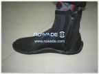 neoprene-diving-boots