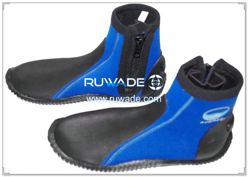 neoprene-diving-kayaking-sailing-boots-shoes-rwd005-10