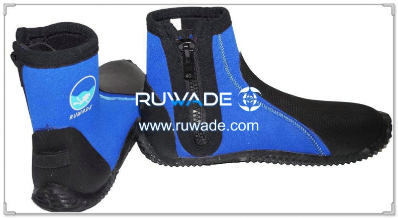 neoprene-diving-kayaking-sailing-boots-shoes-rwd005-11.jpg