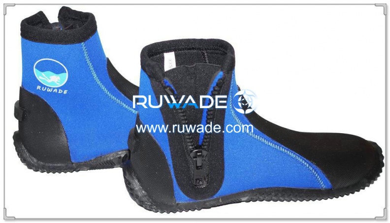 neoprene-diving-kayaking-sailing-boots-shoes-rwd005-12.jpg