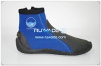 neoprene-diving-kayaking-sailing-boots-shoes-rwd005-2