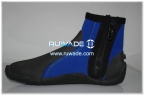 neoprene-diving-kayaking-sailing-boots-shoes-rwd005-3