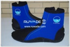 neoprene-diving-kayaking-sailing-boots-shoes-rwd005-5
