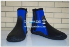 neoprene-diving-kayaking-sailing-boots-shoes-rwd005-6