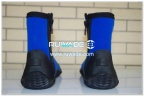 neoprene-diving-kayaking-sailing-boots-shoes-rwd005-8