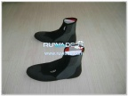 neoprene-diving-kayaking-sailing-boots-shoes-rwd006-1