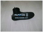 neoprene-diving-kayaking-sailing-boots-shoes-rwd007-2