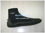 neoprene-diving-kayaking-sailing-boots-shoes-rwd008-1