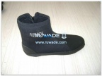 neoprene-diving-kayaking-sailing-boots-shoes-rwd009-2
