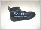 neoprene-diving-kayaking-sailing-boots-shoes-rwd011-1