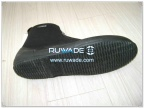 neoprene-diving-kayaking-sailing-boots-shoes-rwd011-2
