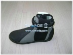 neoprene-diving-kayaking-sailing-boots-shoes-rwd012-3