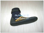 neoprene-diving-kayaking-sailing-boots-shoes-rwd013-1