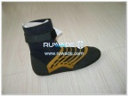 neoprene-diving-kayaking-sailing-boots-shoes-rwd013-2