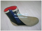 neoprene-diving-kayaking-sailing-boots-shoes-rwd015-2