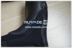 neoprene-diving-kayaking-sailing-boots-shoes-rwd016-03