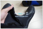 neoprene-diving-kayaking-sailing-boots-shoes-rwd016-07