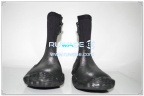 neoprene-diving-kayaking-sailing-boots-shoes-rwd016-08