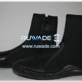 neoprene-diving-kayaking-sailing-boots-shoes-rwd016-10