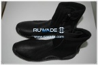 neoprene-diving-kayaking-sailing-boots-shoes-rwd016-12