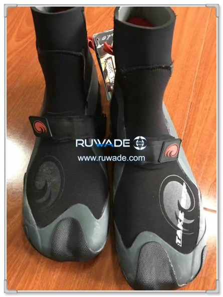 neoprene-diving-kayaking-sailing-boots-shoes-rwd017-1.jpg
