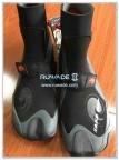 neoprene-diving-kayaking-sailing-boots-shoes-rwd017-1