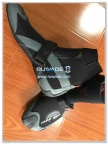 neoprene-diving-kayaking-sailing-boots-shoes-rwd017-3