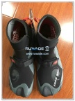neoprene-diving-kayaking-sailing-boots-shoes-rwd017-4