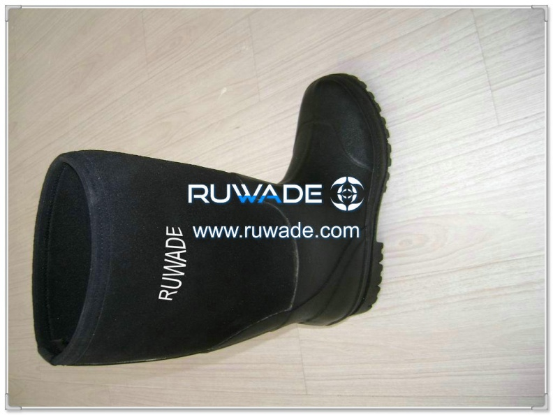 waterproof-neoprene-rubber-boots-rwd001-1