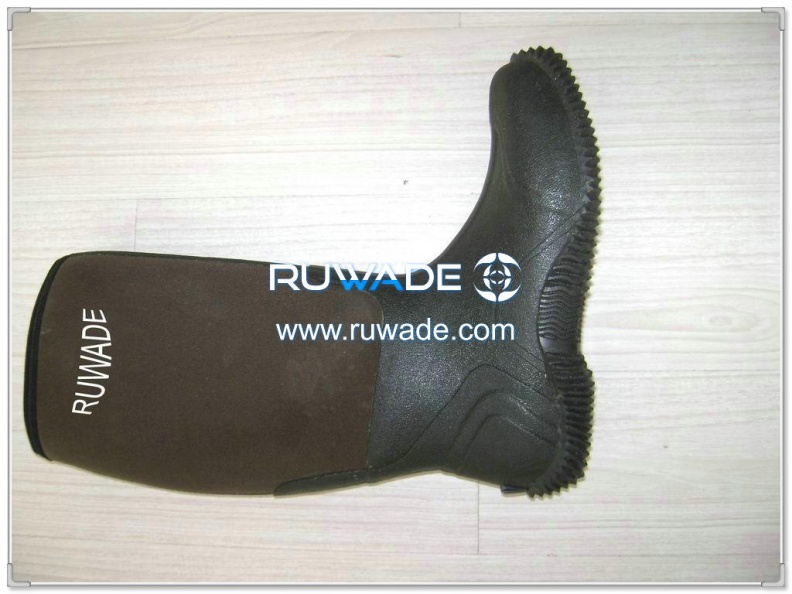 waterproof-neoprene-rubber-boots-rwd002-1.jpg