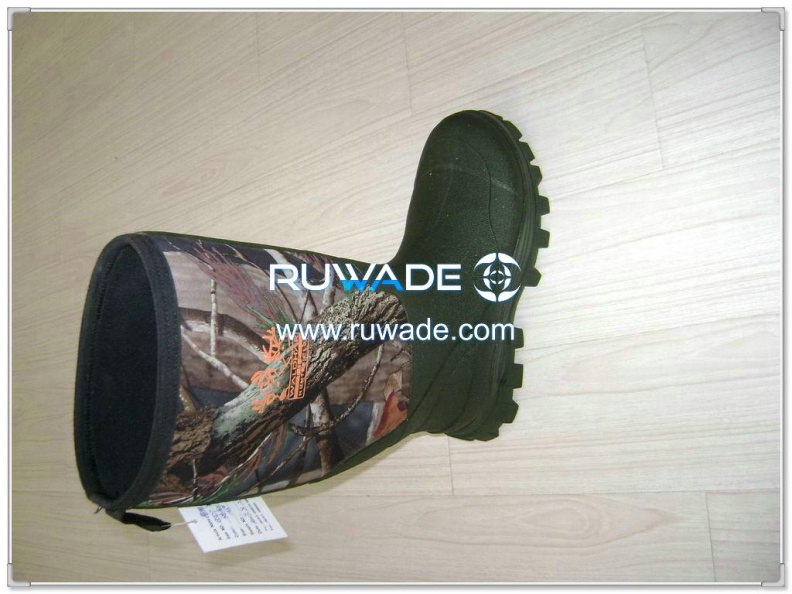 waterproof-neoprene-rubber-boots-rwd005-1.jpg