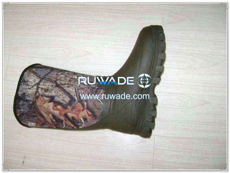 waterproof-neoprene-rubber-boots-rwd005-3.jpg